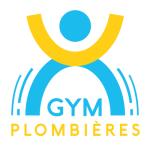 Plombières Gym