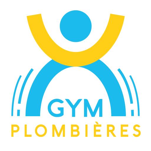 Gym Plombières