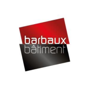 Barbaux-Batiment