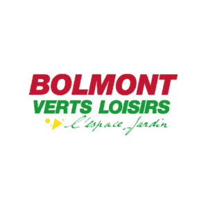 Bolmont