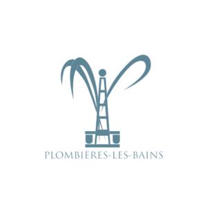 Ville-Plombieres